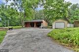 175 Pickett Road - Photo 49