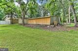 175 Pickett Road - Photo 51