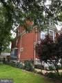 714 Broom Street - Photo 3
