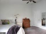 2406 Waters Edge Drive - Photo 28