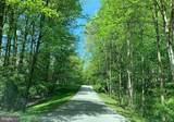 1500 Middle Run Drive - Photo 50