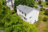 6192 Curtis Circle - Photo 4