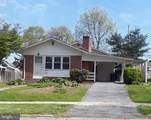 1295 Lowther Road - Photo 1