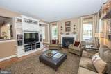 43 Steepleview Drive - Photo 16
