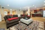 43 Steepleview Drive - Photo 44