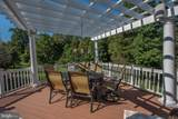 43 Steepleview Drive - Photo 56