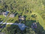 43 Steepleview Drive - Photo 62