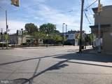 3602 Falls Road - Photo 14