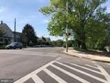 3602 Falls Road - Photo 15