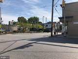 3602 Falls Road - Photo 18