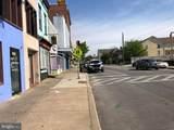 3602 Falls Road - Photo 2