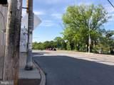 3602 Falls Road - Photo 21