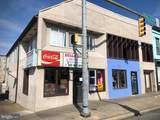 3602 Falls Road - Photo 8