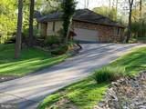 4712 Galen Road - Photo 34