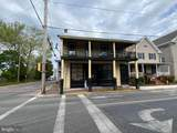 100 Liberty Street - Photo 1