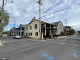 100 Liberty Street - Photo 3
