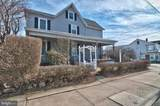 504 North Street - Photo 2