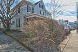504 North Street - Photo 78