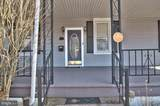 504 North Street - Photo 79