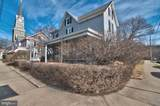 504 North Street - Photo 82