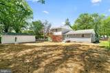 7403 South Road - Photo 23