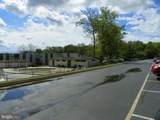 76 Welsh Tract Road - Photo 3