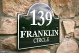 139 Franklin Circle - Photo 28