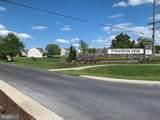 24737 Shoreline Drive - Photo 39