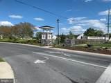 24737 Shoreline Drive - Photo 40