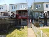 3721 Wilkens Avenue - Photo 18