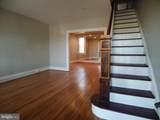3721 Wilkens Avenue - Photo 2
