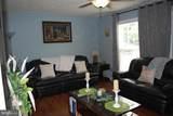 9769 Pamunkey Drive - Photo 10