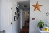 9769 Pamunkey Drive - Photo 22