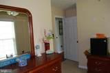 9769 Pamunkey Drive - Photo 32