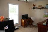 9769 Pamunkey Drive - Photo 33