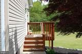 9769 Pamunkey Drive - Photo 45