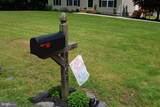 9769 Pamunkey Drive - Photo 46