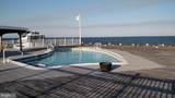 66 Grand Bay Harbor - Photo 3