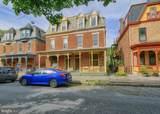 1724 Green Street - Photo 1
