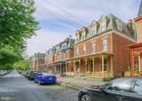 1724 Green Street - Photo 2