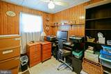 35446 Pine Drive - Photo 17