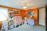 35446 Pine Drive - Photo 24