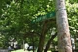 1688 Ravine Street - Photo 14