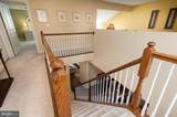 2738 Westminster Road - Photo 23