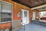 2402 Calverton Heights Avenue - Photo 1