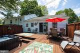 321 Virginia Avenue - Photo 40