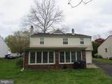 2908 Senak Road - Photo 4