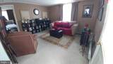 8417 Eden Lane - Photo 4