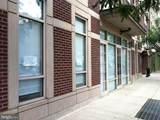 130 2ND Street - Photo 3