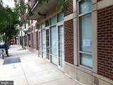 130 2ND Street - Photo 4